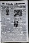 Grimsby Independent26 Aug 1943
