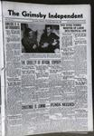 Grimsby Independent2 Sep 1943