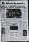 Grimsby Independent9 Sep 1943