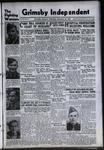 Grimsby Independent23 Sep 1943