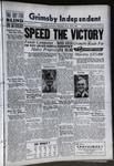 Grimsby Independent30 Sep 1943
