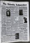 Grimsby Independent7 Oct 1943
