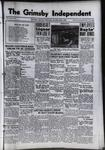 Grimsby Independent28 Oct 1943