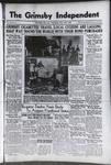 Grimsby Independent4 Nov 1943