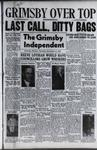 Grimsby Independent11 Nov 1943