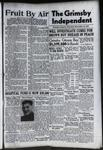Grimsby Independent18 Nov 1943