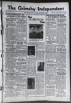 Grimsby Independent2 Dec 1943