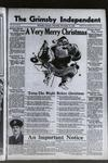 Grimsby Independent23 Dec 1943