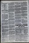 Grimsby Independent13 Jan 1944