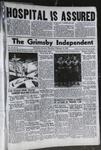 Grimsby Independent10 Feb 1944
