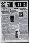 Grimsby Independent24 Feb 1944