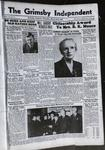 Grimsby Independent23 Mar 1944