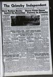 Grimsby Independent30 Mar 1944