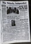 Grimsby Independent6 Apr 1944