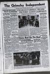 Grimsby Independent13 Apr 1944