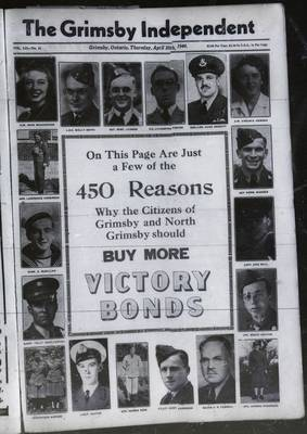 Grimsby Independent, 20 Apr 1944