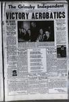 Grimsby Independent27 Apr 1944