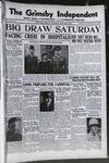 Grimsby Independent8 Jun 1944