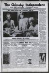 Grimsby Independent, 22 Jun 1944