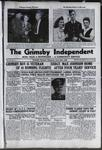 Grimsby Independent29 Jun 1944