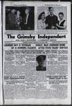 Grimsby Independent, 29 Jun 1944