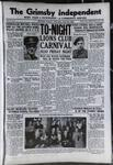 Grimsby Independent13 Jul 1944