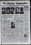 Grimsby Independent, 20 Jul 1944