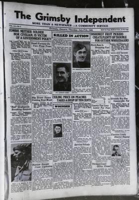 Grimsby Independent, 27 Jul 1944