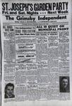 Grimsby Independent10 Aug 1944