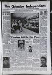 Grimsby Independent24 Aug 1944