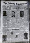 Grimsby Independent31 Aug 1944