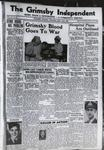 Grimsby Independent21 Sep 1944
