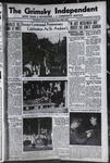 Grimsby Independent, 28 Sep 1944
