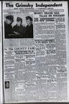 Grimsby Independent, 12 Oct 1944