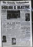 Grimsby Independent, 19 Oct 1944