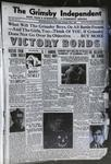 Grimsby Independent26 Oct 1944
