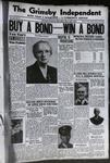 Grimsby Independent, 2 Nov 1944