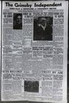 Grimsby Independent23 Nov 1944