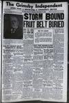 Grimsby Independent14 Dec 1944