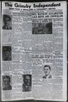 Grimsby Independent28 Dec 1944