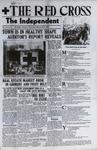 Grimsby Independent15 Mar 1945