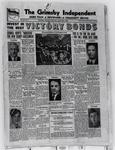 Grimsby Independent26 Apr 1945