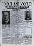 Grimsby Independent, 31 May 1945