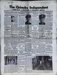 Grimsby Independent21 Jun 1945