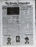 Grimsby Independent12 Jul 1945