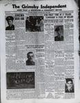 Grimsby Independent, 19 Jul 1945