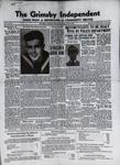 Grimsby Independent9 Aug 1945