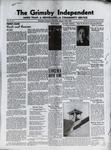 Grimsby Independent30 Aug 1945