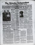 Grimsby Independent13 Sep 1945