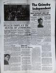 Grimsby Independent20 Sep 1945